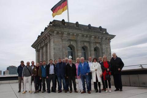 Kreishandwerkerschaft Vechta, 15.05.19